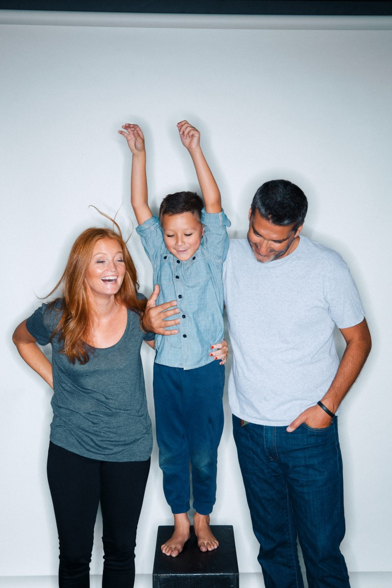 family_photos_orange_county_photography_studio_nicole_caldwell_38