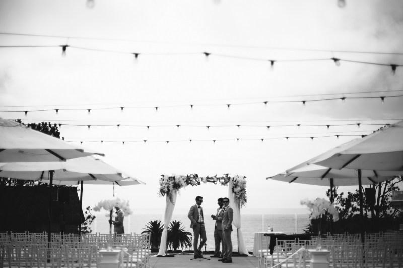 lauberge_weddings_del_mar_nicole_caldwell_studio11