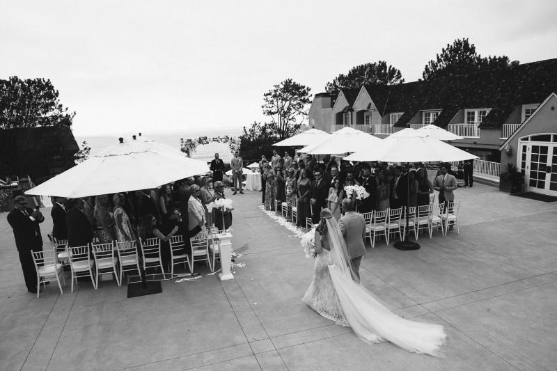 lauberge_weddings_del_mar_nicole_caldwell_studio14_resize
