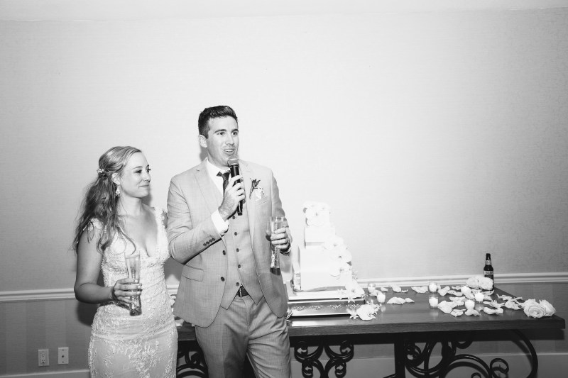 lauberge_weddings_del_mar_nicole_caldwell_studio46