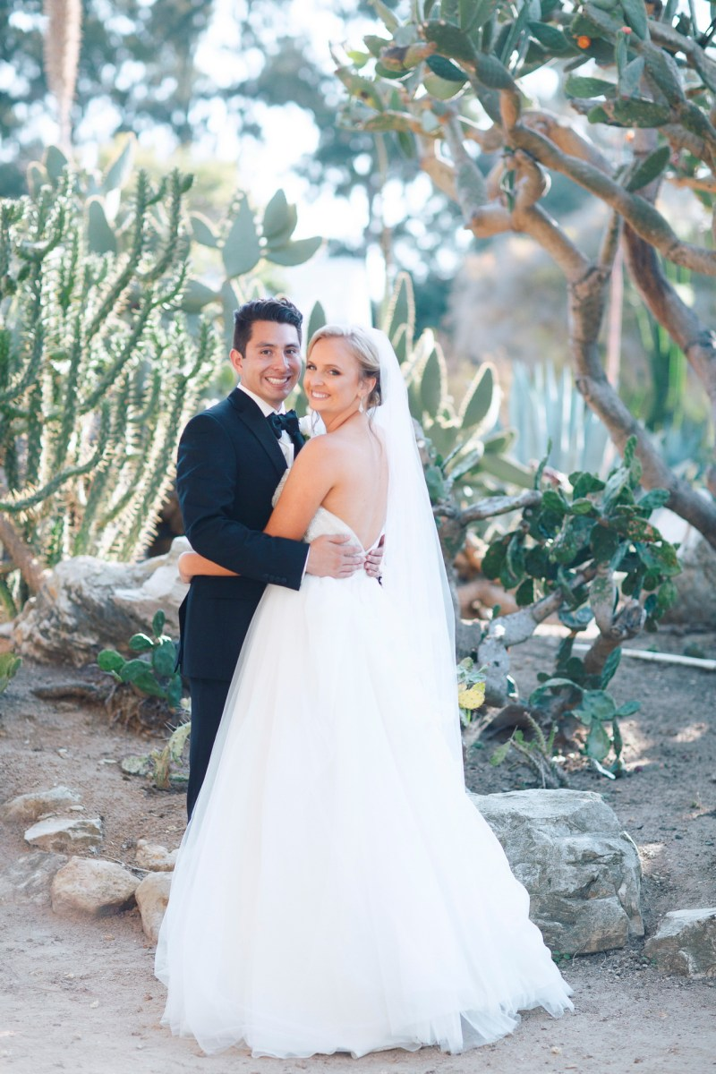 south-coast-botanical-gardens-weddings-palos-verdes-by-nicole-caldwell-14