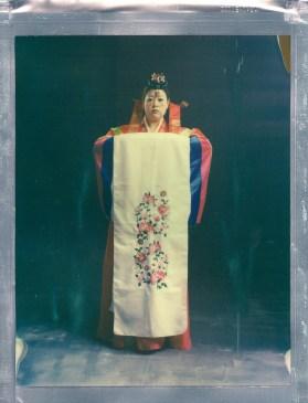 8-x-10-poalroid-color-impossible-project-nicole-caldwell-traditional-korean-wedding-attire-02