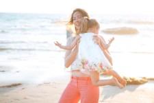 cystal_cove_laguna_beach_family_photogarpher_nicole_caldwell_studio64