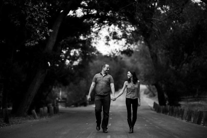 engagement-photo-locations-by-nicole-caldwell-irvine-regional-park-58