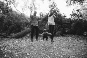 family-photographer-orange-co9unty-nicole-caldwell-park-location-15