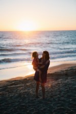 family_photography_laguna_beach_crystal_cove_nicole_caldwell19