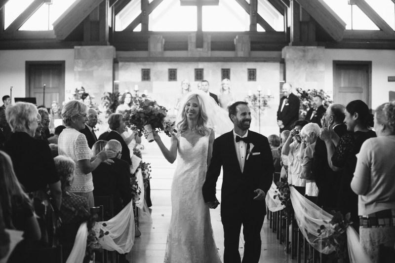 mariners-church-wedding-newport-beach-by-nicole-caldwell-07