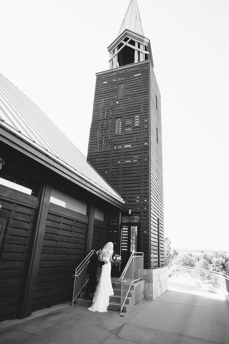 mariners-church-wedding-newport-beach-by-nicole-caldwell-08