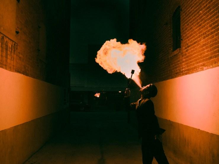 nicole_caldwell_pentax_645z_fire_breathing_02