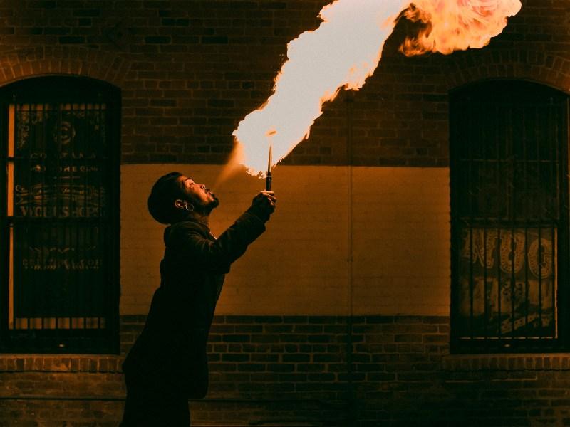 nicole_caldwell_pentax_645z_fire_breathing_03