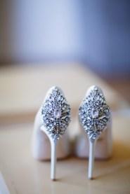 seven_degrees_weddings_laguna_beach_by_nicole_caldwell_studio02