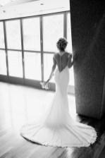 seven_degrees_weddings_laguna_beach_by_nicole_caldwell_studio03