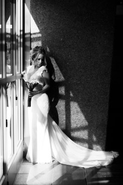 seven_degrees_weddings_laguna_beach_by_nicole_caldwell_studio04