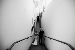 seven_degrees_weddings_laguna_beach_by_nicole_caldwell_studio13