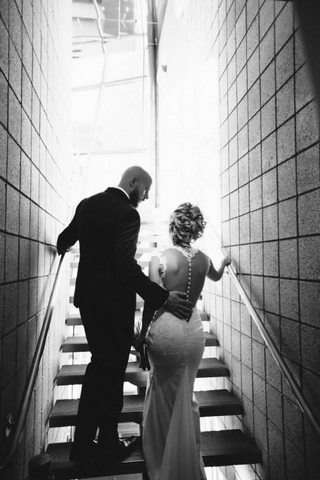 seven_degrees_weddings_laguna_beach_by_nicole_caldwell_studio15