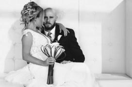 seven_degrees_weddings_laguna_beach_by_nicole_caldwell_studio17