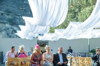 seven_degrees_weddings_laguna_beach_by_nicole_caldwell_studio21