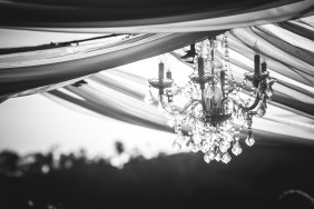 seven_degrees_weddings_laguna_beach_by_nicole_caldwell_studio22