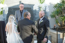 seven_degrees_weddings_laguna_beach_by_nicole_caldwell_studio25