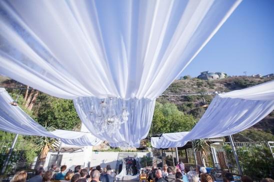 seven_degrees_weddings_laguna_beach_by_nicole_caldwell_studio28
