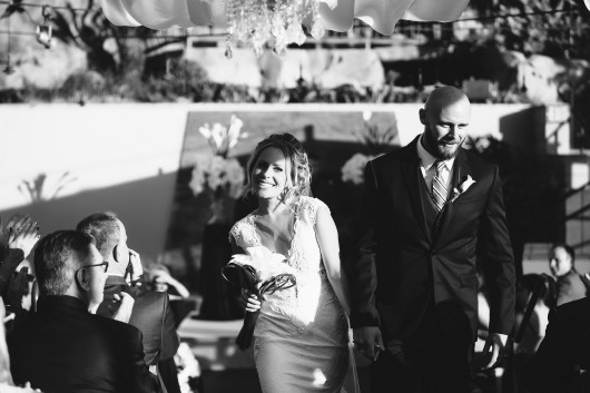 seven_degrees_weddings_laguna_beach_by_nicole_caldwell_studio33