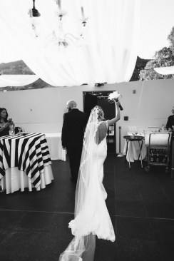 seven_degrees_weddings_laguna_beach_by_nicole_caldwell_studio34