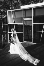 seven_degrees_weddings_laguna_beach_by_nicole_caldwell_studio35
