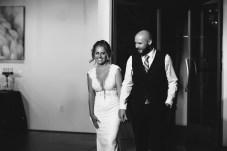 seven_degrees_weddings_laguna_beach_by_nicole_caldwell_studio47