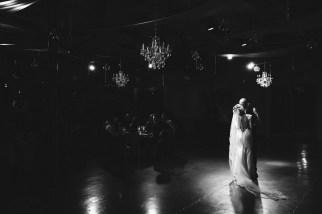 seven_degrees_weddings_laguna_beach_by_nicole_caldwell_studio49