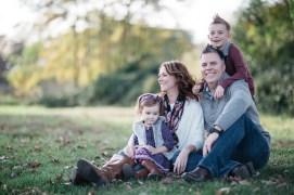 family-photographer-lodi-california-nicole-caldwell-09