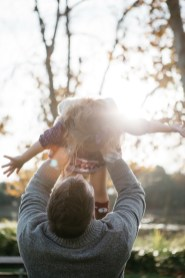 family-photographer-lodi-california-nicole-caldwell-14
