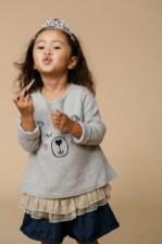kids-photography-studio-orange-county-nicole-caldwell-01