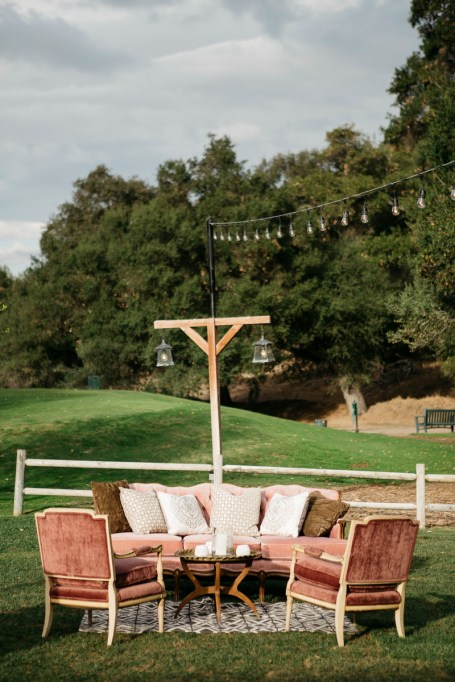 temecula-creek-inn-wedding-tasting-stone-house-200_resize