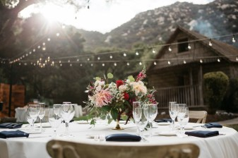 temecula-creek-inn-wedding-tasting-stone-house-205_resize