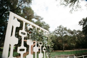 temecula-creek-inn-wedding-tasting-stone-house-207_resize