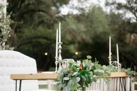 temecula-creek-inn-wedding-tasting-stone-house-209_resize