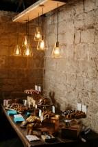 temecula-creek-inn-wedding-tasting-stone-house-218_resize