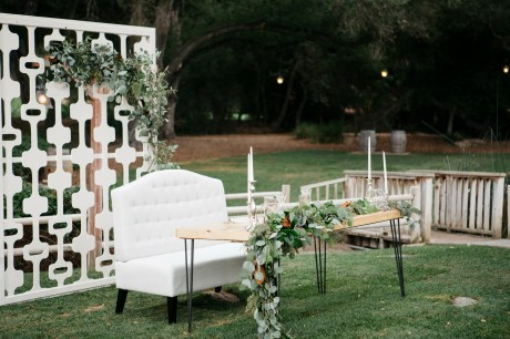 temecula-creek-inn-wedding-tasting-stone-house-224_resize