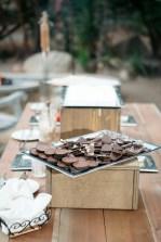 temecula-creek-inn-wedding-tasting-stone-house-227_resize