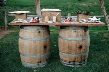 temecula-creek-inn-wedding-tasting-stone-house-230_resize