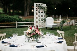 temecula-creek-inn-wedding-tasting-stone-house-232_resize