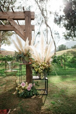 temecula-creek-inn-weddings-meadows-nicole-caldwell-photo200_resize
