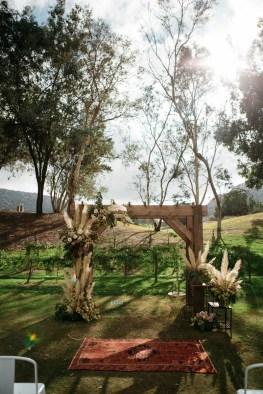 temecula-creek-inn-weddings-meadows-nicole-caldwell-photo201_resize