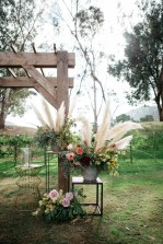 temecula-creek-inn-weddings-meadows-nicole-caldwell-photo202_resize