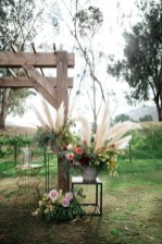 temecula-creek-inn-weddings-meadows-nicole-caldwell-photo202_resize