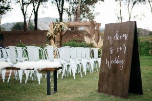 temecula-creek-inn-weddings-meadows-nicole-caldwell-photo210_resize