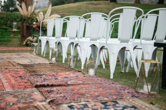 temecula-creek-inn-weddings-meadows-nicole-caldwell-photo211_resize