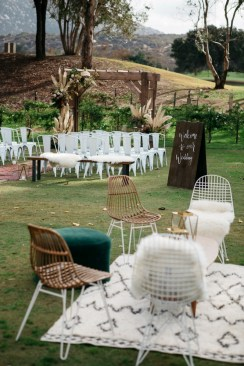 temecula-creek-inn-weddings-meadows-nicole-caldwell-photo214_resize
