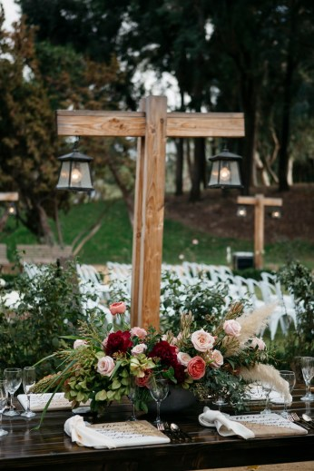 temecula-creek-inn-weddings-meadows-nicole-caldwell-photo223_resize