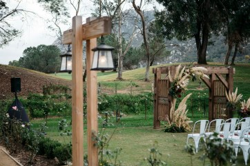temecula-creek-inn-weddings-meadows-nicole-caldwell-photo224_resize